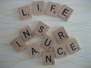 Day 21 - 22: Life Insurance My 30 Day Spending Detox
