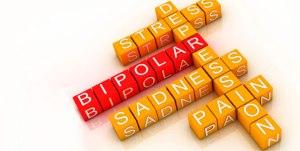 bipolar-blog