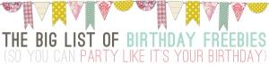 birthday_freebie_list