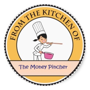 Pincher's Kitchen
