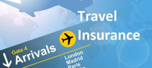 travel-insurance