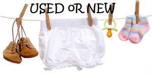 used_baby_items