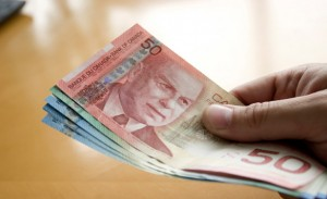 canadian-cash-300x183